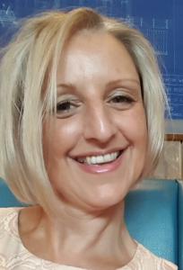 Our Team - Stanford Legal Services' Ann-Marie Shine-Newton