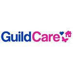 Guild Care logo